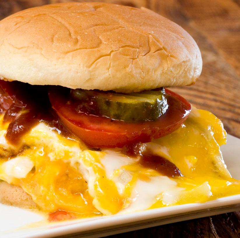 5-eggwich