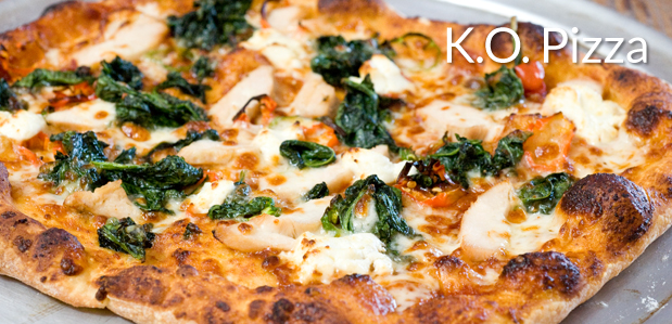 homemade pizza recipe try our pizza recipe with k o ketchup chicken 12359